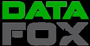Datafox - niszczenie dokumentów